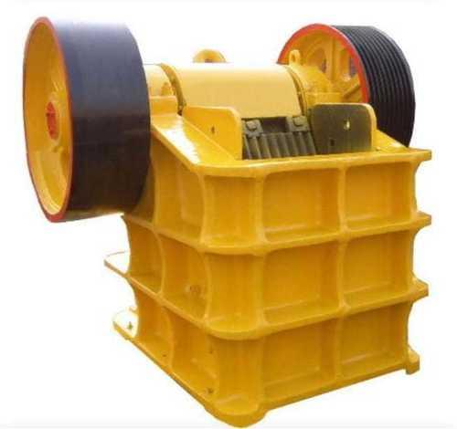 30X15 Stone Crusher Machine