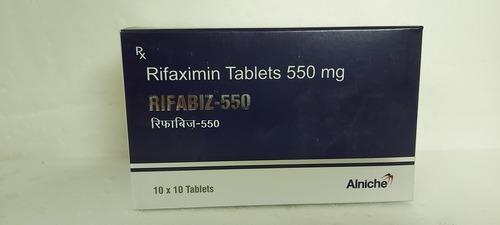 Rifabiz 550