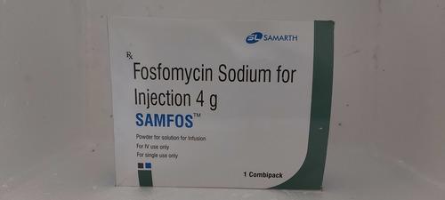 Samfos Injection