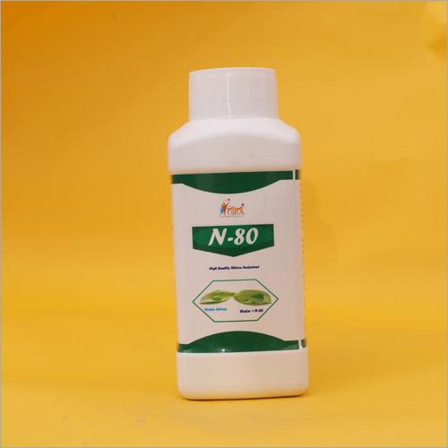 N-80 Herbal Powder