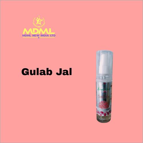 Gulab Jal