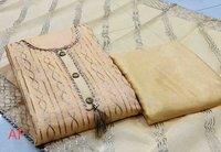 dress mater