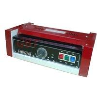 Lamination Machine LM 012