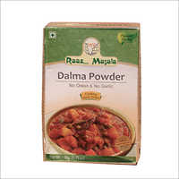 50gm Dalma Powder