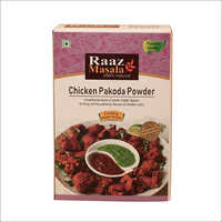 250gm Chicken Pakoda Powder