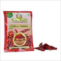 50gm Chilli Powder