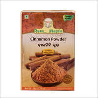 50gm Cinnamon Powder