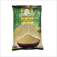 100gm Dhania Powder