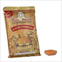 100gm Haldi Powder