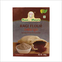 400gm Ragi Flour
