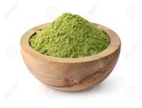 Pure Herbal Henna Mehndi Powder
