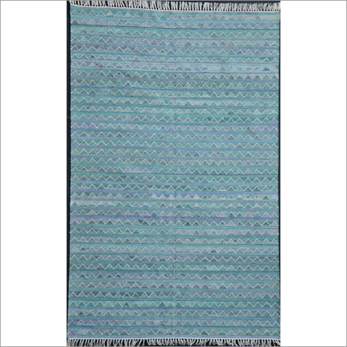 5.0X8.0 Hand Tufted Woolen Carpets