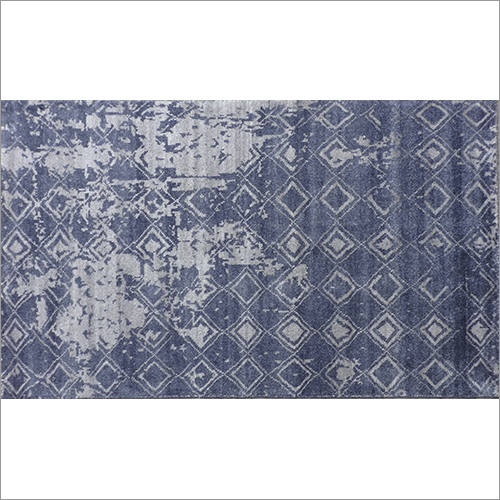Hand Knotted Viscose Carpets