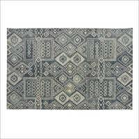 Hand Tufted Woolen Carpets