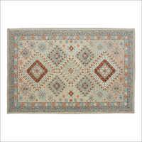 Designer Hand Tufted Woolen Carpets