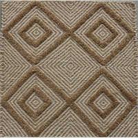 Hand Woven Polypropylene Pile Rug