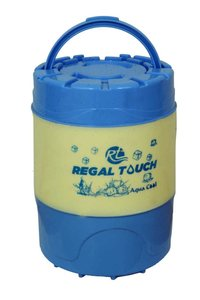 20 Litre Water Jar