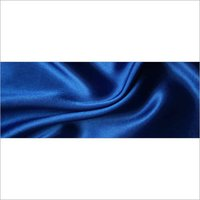 Sarok Blue 15150 TX
