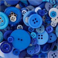 Sarok Blue 15151 PL