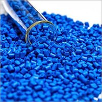 Sarok Blue 15153 FG