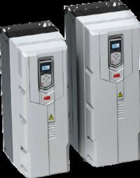 ACS560-01-039A-4 AC Drives