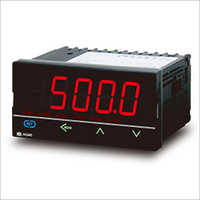 AG500 Digital Indicator
