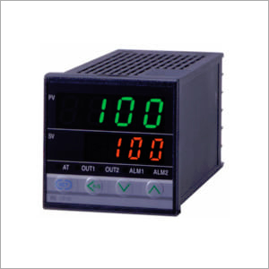 CB100L Temperature Limit Controller