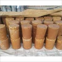 Natural Sugar Cane Jaggery Balti