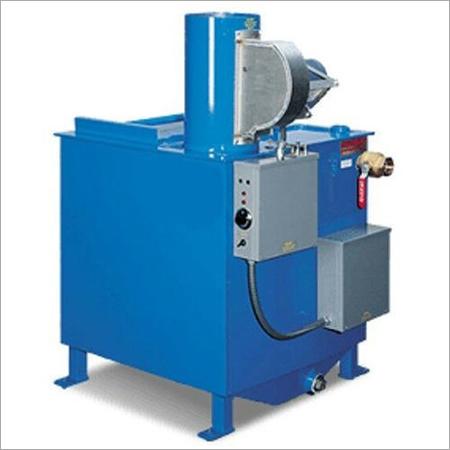 Wastewater Evaporator 500 LPD