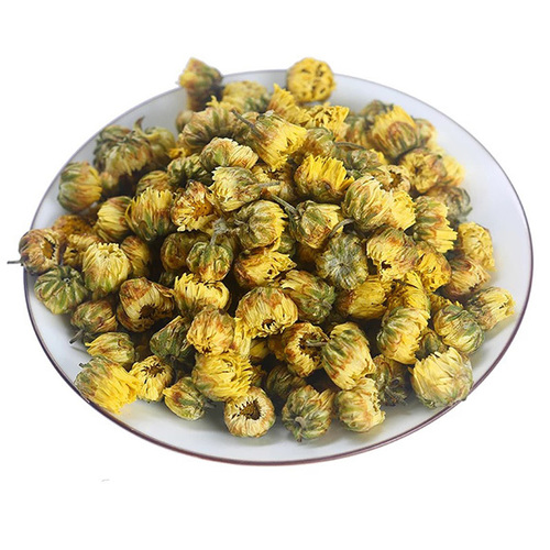 Hangzhou Dried Chrysanthemum Tea