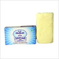 Suruchi Yello Butter