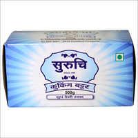 500gm Suruchi Butter