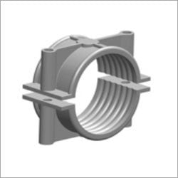 Cable Cleat For Single - Multi-Core Application