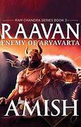 Raavan Amish Novels