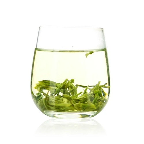 Organic Tea Green Biluochun Green Tea Wholesale