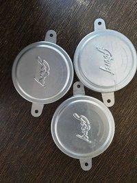 fiber drum seals