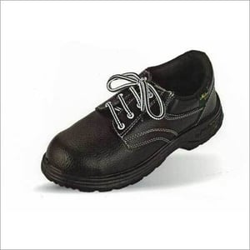 Meddo Eco Safety Shoes