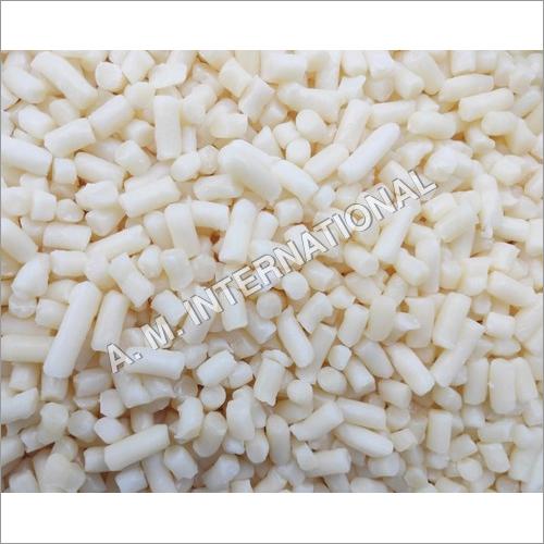 Soap Noodles 8020 White