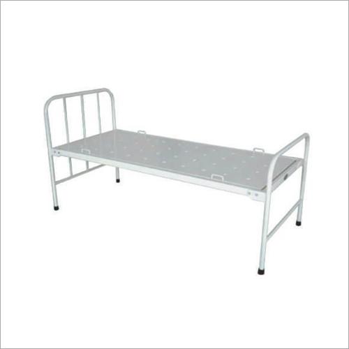 Ward Plain Bed