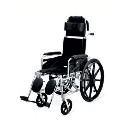 JHE-085 Wheel Chair