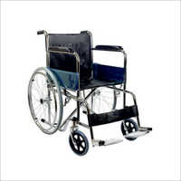 JHE-089 Wheel Chair