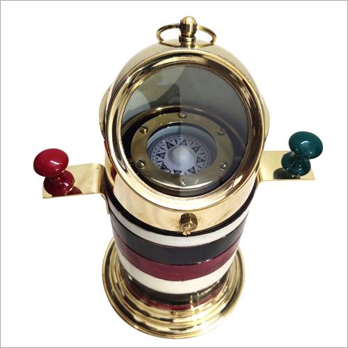 Ravan Compass