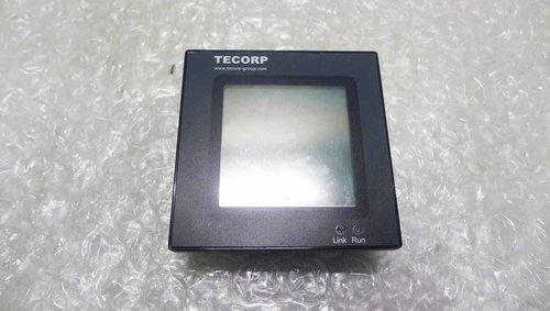 TECORP PLC AND HMI
