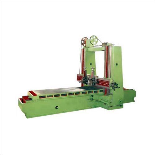 Automatic Planner Machine