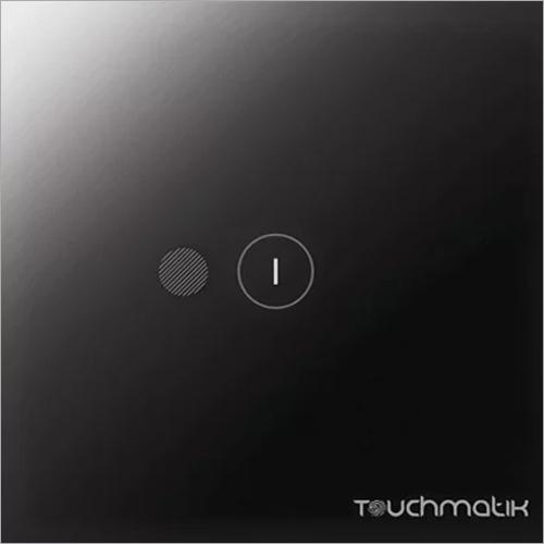 Touchmatik Home Automation