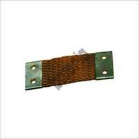 Copper Braided Shunts