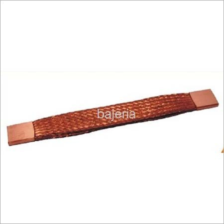 Round Stranded Copper Flexible