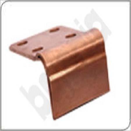 Press Welded Copper Flexible