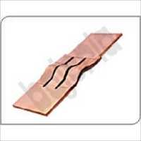 Fusion Welded Copper Laminated Flexible