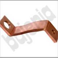 copper flexible jumpers connectors